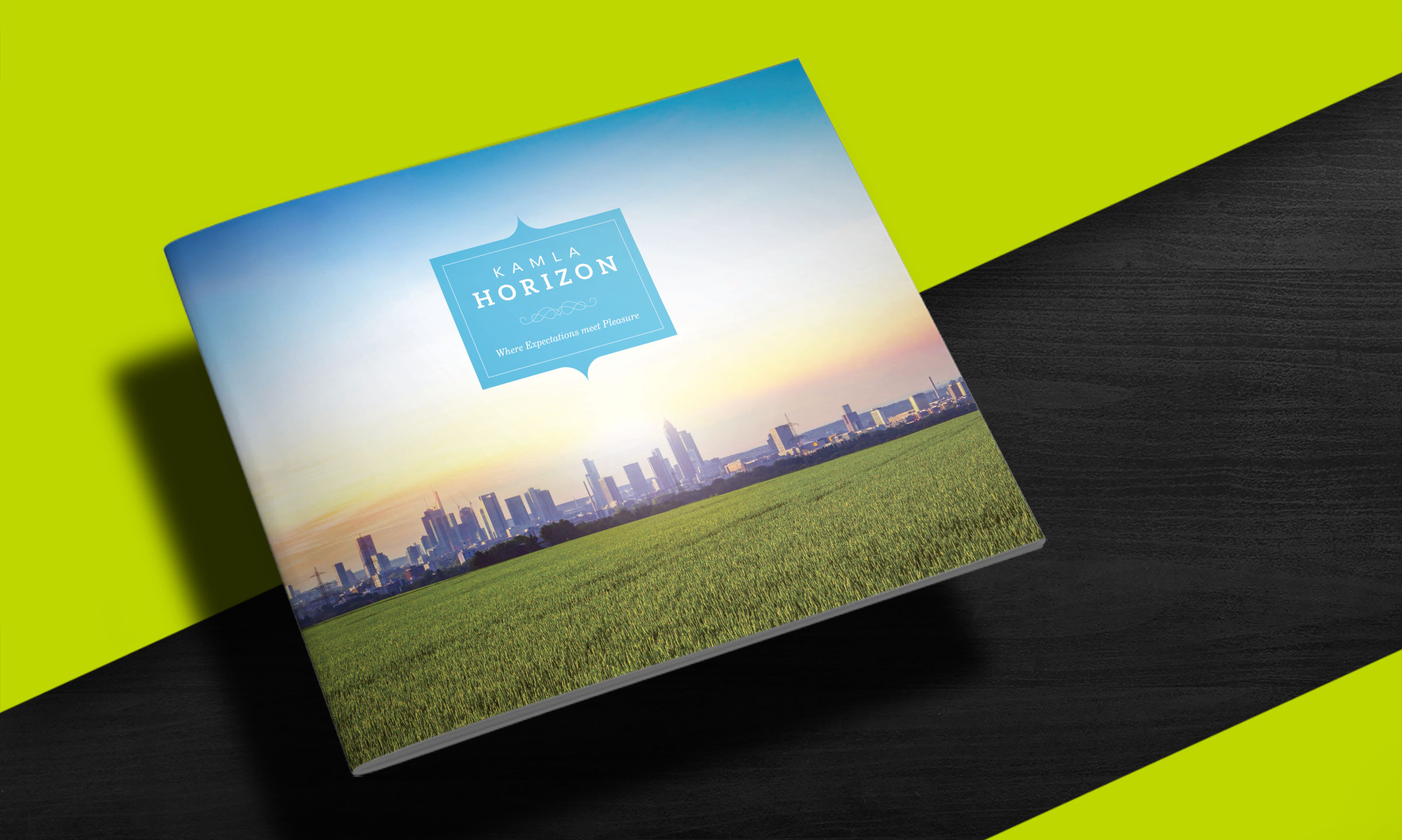 HORIZON-pg-1
