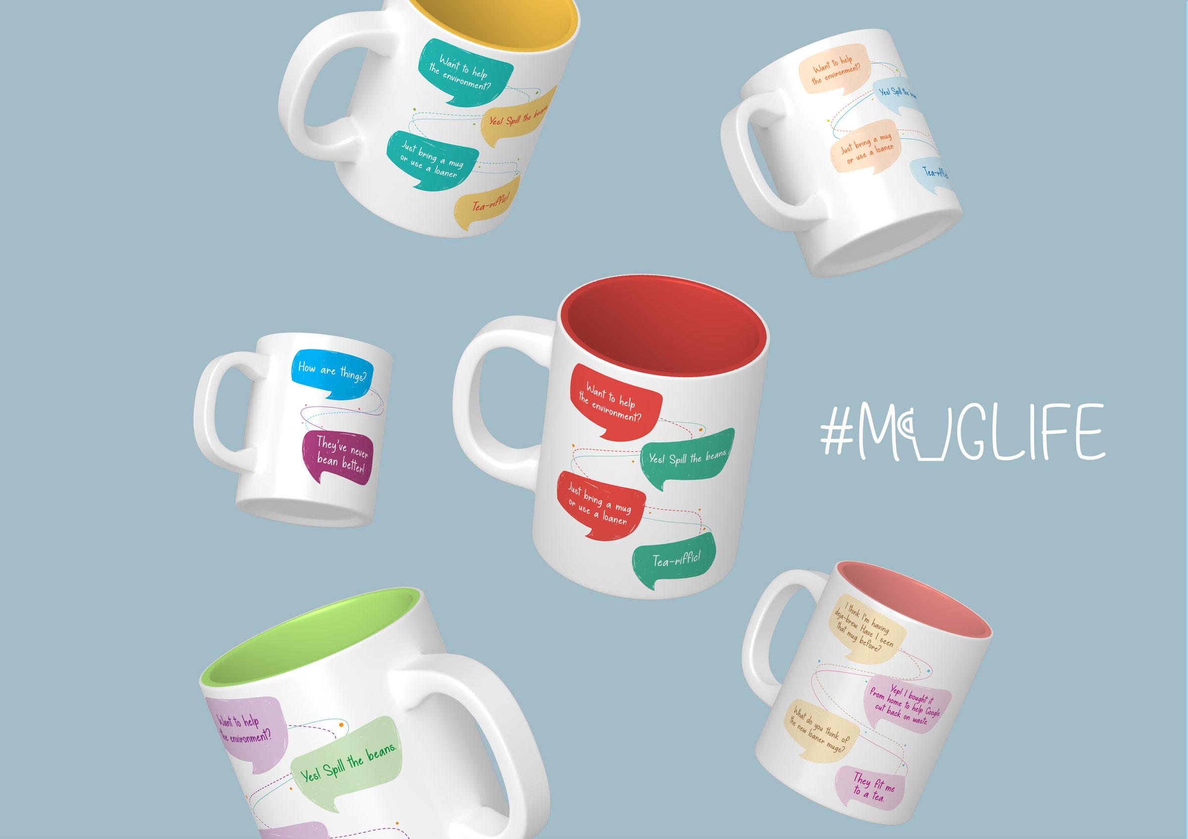 google_mug_1